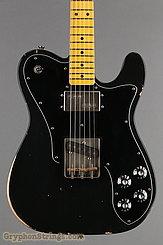 2018 Nash Guitar TC72 Image 8