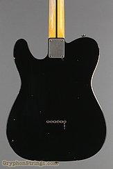 2018 Nash Guitar TC72 Image 9