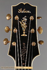 1934 Gibson Guitar L-5 Image 10