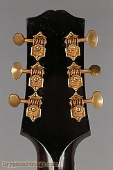 1934 Gibson Guitar L-5 Image 11