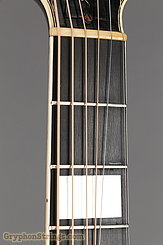 1934 Gibson Guitar L-5 Image 13