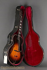 1934 Gibson Guitar L-5 Image 15