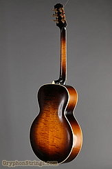 1934 Gibson Guitar L-5 Image 3