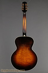 1934 Gibson Guitar L-5 Image 4