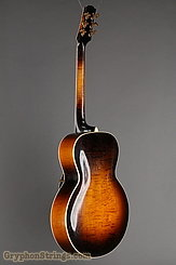 1934 Gibson Guitar L-5 Image 5