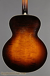 1934 Gibson Guitar L-5 Image 9