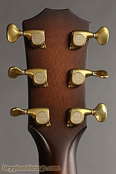 Taylor Guitar Builders Edition K14ce V-Class NEW Image 15