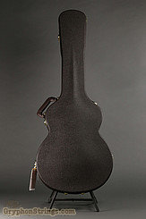 Taylor Guitar Builders Edition K14ce V-Class NEW Image 18