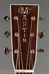 Martin Guitar D-41 NEW Image 10