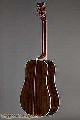 Martin Guitar D-41 NEW Image 3