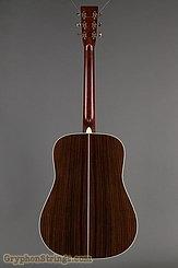 Martin Guitar D-41 NEW Image 4