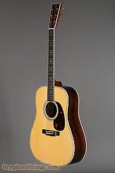 Martin Guitar D-41 NEW Image 6