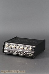 Quilter Amplifier OverDrive 200 NEW