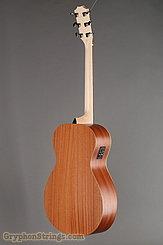 Taylor Guitar Academy 12e NEW Image 3