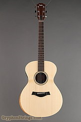 Taylor Guitar Academy 12e NEW Image 7