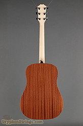 Taylor Guitar Academy 10e NEW Image 4