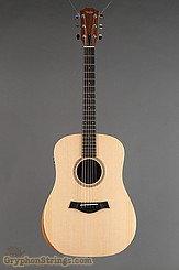 Taylor Guitar Academy 10e NEW Image 7