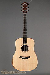 Taylor Guitar Academy 10 NEW