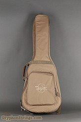 Taylor Guitar Academy 10 NEW Image 11
