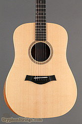 Taylor Guitar Academy 10 NEW Image 8