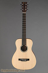 Martin Guitar LX1 NEW Left