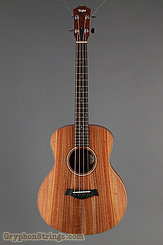 Taylor Bass GS Mini-e Koa Bass NEW