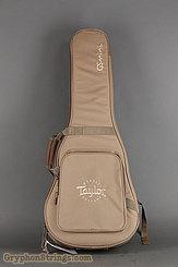 Taylor Bass GS Mini-e Koa Bass NEW Image 11