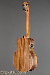 Taylor Bass GS Mini-e Koa Bass NEW Image 3