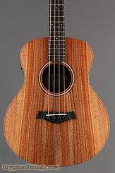 Taylor Bass GS Mini-e Koa Bass NEW Image 8