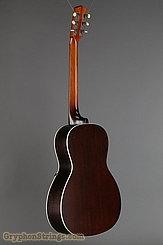 Waterloo Guitar WL-AT, Sunburst NEW Image 5