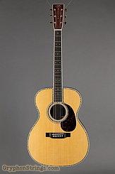Martin Guitar 000-42 NEW
