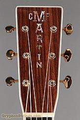 Martin Guitar 000-42 NEW Image 10