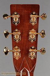Martin Guitar 000-42 NEW Image 11