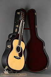 Martin Guitar 000-42 NEW Image 12