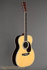 Martin Guitar 000-42 NEW Image 2