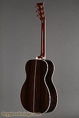 Martin Guitar 000-42 NEW Image 3