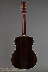 Martin Guitar 000-42 NEW Image 4