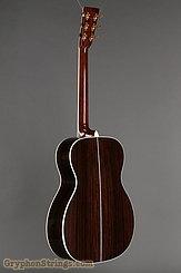 Martin Guitar 000-42 NEW Image 5