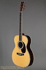 Martin Guitar 000-42 NEW Image 6