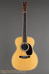 Martin Guitar 000-42 NEW Image 7