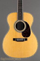 Martin Guitar 000-42 NEW Image 8