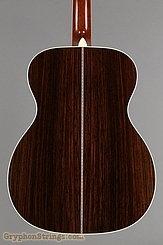 Martin Guitar 000-42 NEW Image 9