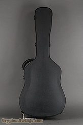 2007 Martin Guitar D-35 JC Johnny Cash #414 Image 14