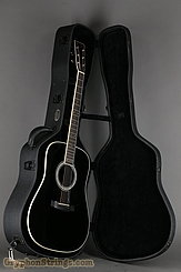 2007 Martin Guitar D-35 JC Johnny Cash #414 Image 15