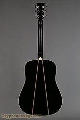 2007 Martin Guitar D-35 JC Johnny Cash #414 Image 4
