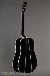 2007 Martin Guitar D-35 JC Johnny Cash #414 Image 5