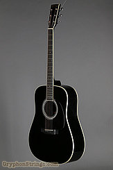 2007 Martin Guitar D-35 JC Johnny Cash #414 Image 6