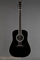 2007 Martin Guitar D-35 JC Johnny Cash #414 Image 7