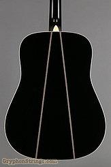 2007 Martin Guitar D-35 JC Johnny Cash #414 Image 9