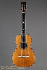 1907 Martin Guitar 0-42